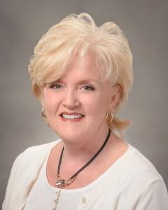 Janet Renner